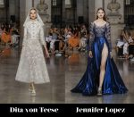Georges Hobeika Fall 2017 Couture Red Carpet Wish List