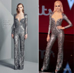 Pixie Lott In Nedo By Nedret Taciroglu - The Voice Kids Final