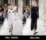 Proenza Schouler Spring 2018 Red Carpet Wish List