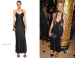 Sienna Miller In Nili Lotan - Rockins Party To Celebrate Rockins Selfridges Pop-Up