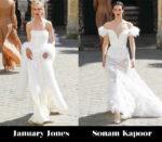 Ulyana Sergeenko Fall 2017 Couture Red Carpet Wish List