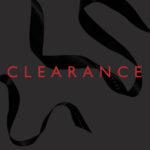 Net-A-Porter.com Clearance