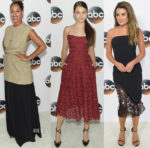 2017 Summer TCA Tour Disney ABC Television Group
