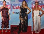 'America's Got Talent' Season 12 Live Show