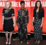 FYC Event For Hulu's 'The Handmaid's Tale'