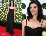 Jessica Paré In Sally LaPointe - CBS Television Studios' Summer Soiree