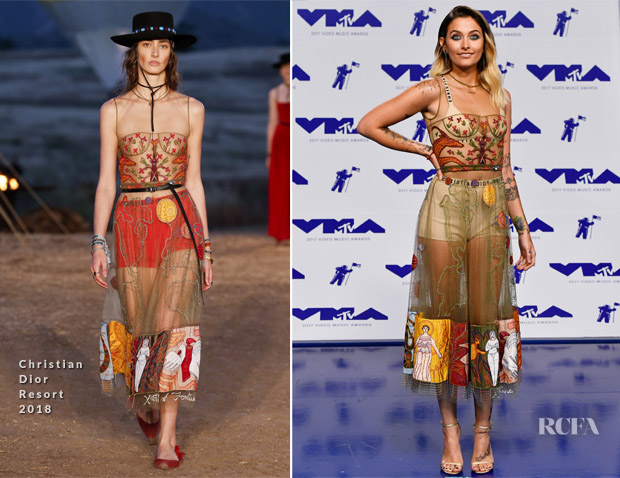 http://www.redcarpet-fashionawards.com/wp-content/uploads/2017/08/Paris-Jackson-In-Christian-Dior-2017-MTV-VMAs.jpg