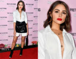 PrettyLittleThing x Olivia Culpo Launch Party