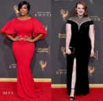2017 Creative Arts Emmy Awards Red Carpet Roundup