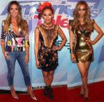 'America's Got Talent' Season 12