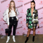 Refinery29's 29Rooms Event