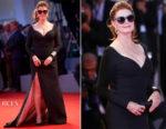Susan Sarandon In BOSS - The Leisure Seeker (Ella & John) Venice Film Festival Premiere