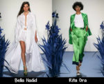 Adam Selman Spring 2018 Red Carpet Wish List