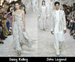 Etro Spring 2018 Red Carpet Wish List