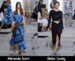 Michael Kors Spring 2018 Red Carpet Wish List