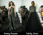 Ralph Lauren Fall 2017 Red Carpet Wish List
