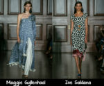 Sachin + Babi Spring 2018 Red Carpet Wish List
