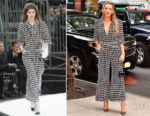 Blake Lively's 'All I See Is You' Outfit Marathon Continues
