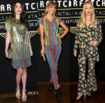 Farfetch and William Vintage Celebrate Gianni Versace Archive