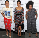 Glamour's 'The Girl Project'