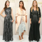 Hammer Museum Gala In The Garden