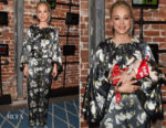 Kaley Cuoco In Cinq à Sept - 'Much Love' Animal Rescue Fundraiser