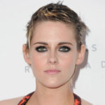 Get The Look: Kristen Stewart's Elle WIH makeup