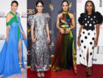 Pre-Order Spring 2018 Red Carpet Looks Now On Moda Operandi