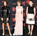 'Stranger Things' Season 2 Premiere