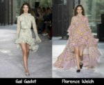 Giambattista Valli Spring 2018 Red Carpet Wish List