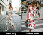 Johanna Ortiz Spring 2018 Red Carpet Wish List