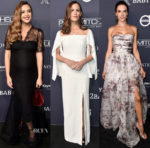 2017 Baby2Baby Gala Red Carpet Roundup
