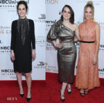 'Downton Abbey: The Exhibition' Gala