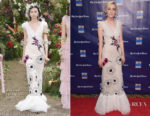 Saoirse Ronan In Rodarte - 2017 Gotham Independent Film Awards