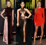 'Pitch Perfect 3' LA Premiere Red Carpet Roundup