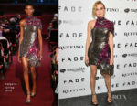 Diane Kruger In Halpern - 'In The Fade' New York Premiere