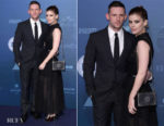 Kate Mara In Christian Dior - British Independent Film Awards 2017