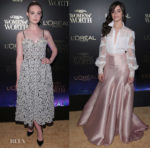 L'Oreal Paris Women of Worth Celebration