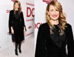 Laura Dern In Vassilis Zoulias - 'Downsizing' LA Premiere