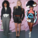 Refinery29 29Rooms Los Angeles: Turn It Into Art Opening Night