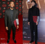 Who Wore Ports 1961 Better? Chadwick Boseman or Wei Daxun?