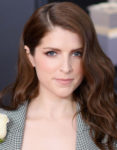 Get The Look: Anna Kendrick's Grammys Glam