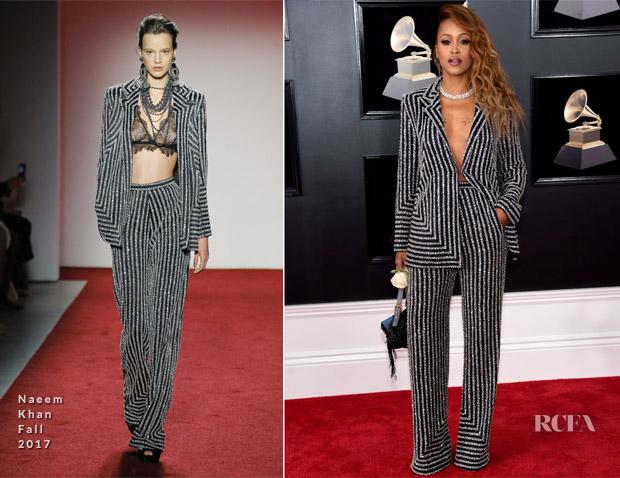 2018 Grammys: 2018 Grammy Awards