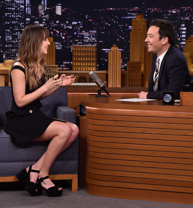 tonight show jimmy fallon tickets