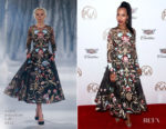 Kerry Washington In Paolo Sebastian - 2018 Producers Guild Awards