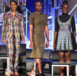 Marvel Studios' 'Black Panther' Global Junket Press Conference