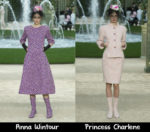 Chanel Spring 2018 Couture Red Carpet Wish List