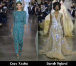 Georges Hobeika Spring 2018 Couture Red Carpet Wish List
