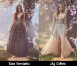 Paolo Sebastian Spring 2018 Couture Red Carpet Wish List
