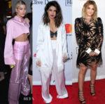 Pre-Grammys Weekend Roundup
